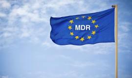 Rozporządzenie MDR zacznie obowiązywać później
