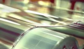 Exolon Group to adapt production to meet growing demand for polyester and polycarbonate sheets