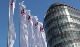Orlen: decydujący etap rozmów z KE w sprawie przejęcia Lotosu