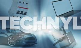 Domo i Ultrapolymers rozszerzają partnerstwo w zakresie Technylu