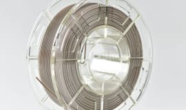 Evonik launches implant-grade PEEK filament for medical applications in 3D printing