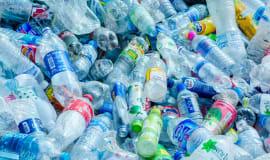 Branża recyklingu chce wprowadzenia podatku od plastiku