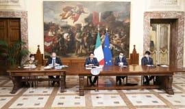 Włosi odraczają wprowadzenie podatku od plastiku
