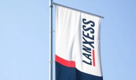 Mocna pozycja Lanxess w pierwszym kwartale 2020