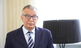 Rzecznik MŚP: Gospodarce potrzebne jest całkowite otwarcie już od 1 lipca
