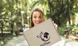 Take care of the Earth - nowa inicjatywa prośrodowiskowa w branży etykiet