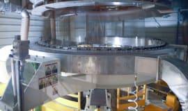 Domo to stop and close BOPA production at Leuna plant