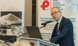 Walne Zgromadzenie PZPTS apeluje do władz