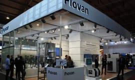 Piovan Group non-active participation in Fakuma 2020