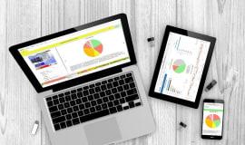 Packaging 4.0: oprogramowanie online do monitoringu produkcji