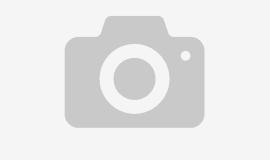 Технология очистки поверхности не решит проблему пластика в океане