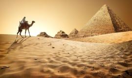 Zabbaleen - egipscy mistrzowie recyklingu