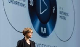 Dassault Systèmes wprowadza usprawnienia w zakresie współdzielenia danych