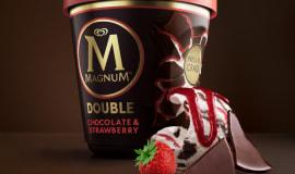 Magnum wprowadza na rynek pojemniki z certyfikowanego rPP firmy Sabic