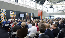 PRSE postponed until 2021 - new dates to be announced