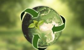Engel eines der weltweit nachhaltigsten Unternehmen
