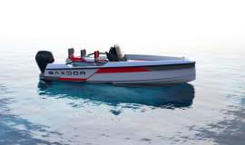 Projektowanie jachtów klasy premium dzięki platformie 3DExperience