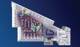 GEA wykorzystuje technologię symulacji od Dassault Systèmes