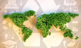 Dassault Systèmes dołącza do Global Enabling Sustainability Initiative