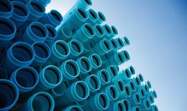 PVC - tworzywo wielu zastosowań