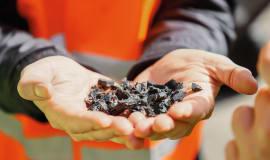 BASF zawiera umowy z New Energy