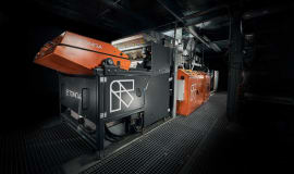 Tomra Sorting Recycling's latest plastic flake sorting solutions