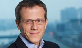 Ericsson wdraża platformę 3DExperience