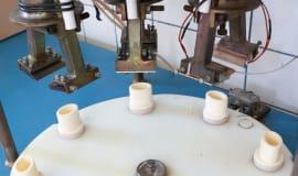 Jak druk 3D pomaga rozwiązać problem przestojów w fabrykach?