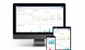 Tomra Insight - the powerful data platform for enhancing sorting efficiencies