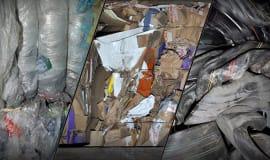 Kontrola odpadów wwożonych z Ukrainy nieskuteczna i nieszczelna