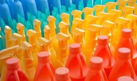 EURACTIV.pl: Czy UE osiągnie cele dot. recyklingu opakowań z tworzyw sztucznych?