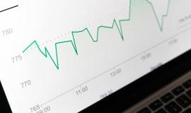 Grupa MOL pomimo kryzysu poprawia wyniki finansowe w trzecim kwartale