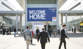 interpack 2021 still on course to take place