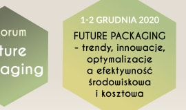 e-Forum Future Packaging