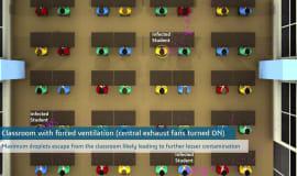 Rozwiązania do symulacji zwiększają poziom bezpieczeństwa w szkołach