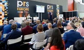 First virtual edition of the Plastics Recycling Show Europe