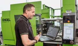 Engel care packages for improved availability, safety and cost efficiency
