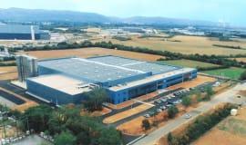 Utz открывает новый завод