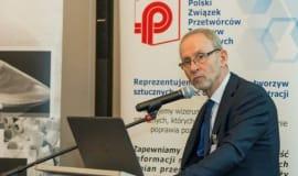 PZPTS pisze do Ministra Klimatu i Środowiska