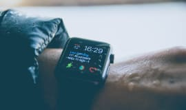 Biesterfeld and DuPont: innovative solutions for medical wearables