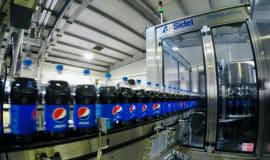 ORC i Sidel wprowadzają nowe formaty butelek PET
