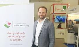 """""""Polski Recykling"""" w grupie eksperckiej Ministerstwa Klimatu i Środowiska"""