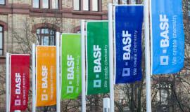 BASF Polska przystępuje do programu Climate Leadership