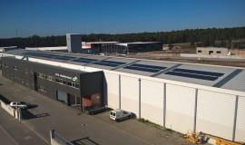 Otwarcie drugiego zakładu Plasmaq w Portugalii