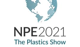 Targi NPE 2021 odwołane