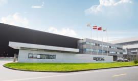Wintec startet Vertrieb in Europa