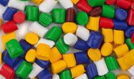 EU market for polymers under pressure