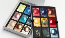 Gabriel-Chemie presents Colour Vision N°21