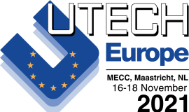 Utech Europe International Polyurethanes Event rescheduled to 16-18 November 2021