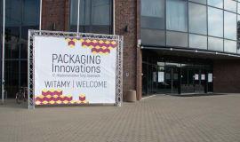 Packaging Innovations łączą siły z Festiwalem Marketingu i Festiwalem Druku